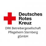 Logo DRK Betreibergesellschaft Pflegeheim Sternberg gGmbH