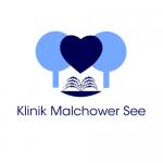 Logo Klinik Malchower See GmbH