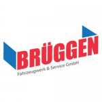Logo BRÜGGEN Fahrzeugwerk & Service GmbH