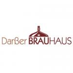 Logo Darßer BRAUhaus GmbH
