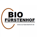 Logo Erzeugerzusammenschluss Fürstenhof GmbH