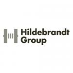August Hildebrandt GmbH