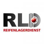 Logo RLD Reifenlagerdienst GmbH