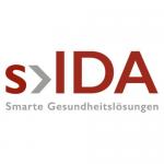 Logo SIDA Service GmbH