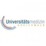 Logo Universitätsmedizin Greifswald – KdöR-