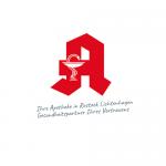 Logo Apotheke Lichtenhagen