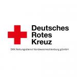 Logo DRK Rettungsdienst Nordwestmecklenburg gGmbH
