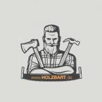 Logo Holzbart GmbH