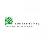 Logo Stadt Neubrandenburg