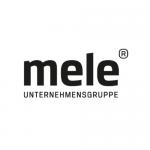 Logo mele Wärmeservice GmbH
