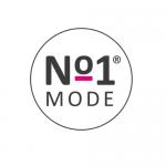 Logo  MODE EXPRESS Textilhandelsgesellschaft mbH