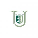 Logo Schloss & Gut Ulrichshusen