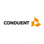 Logo CONDUENT Invoco Communication Center GmbH