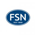 Logo Ferdinand Schultz Nachfolger Fördertechnik GmbH