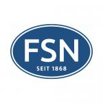 Logo Ferdinand Schultz Nachfolger