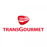 Logo Transgourmet Deutschland GmbH & Co. OHG